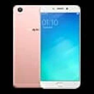 Oppo F1S của phuocspon tại Shop online, Huyện Cam Lâm, Khánh Hòa - 2394419