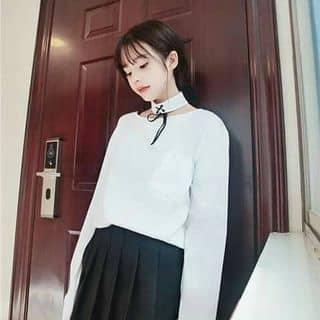 Order của jipiew_store tại Hồ Chí Minh - 1439324