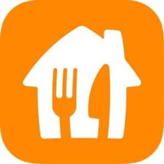 Order Food Online của lecongdon tại Hồ Chí Minh - 3160088