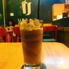 Oreo strawberry của Thảo Nguyễn tại Urban Station Coffee Takeaway - Tô Hiến Thành - 2278778