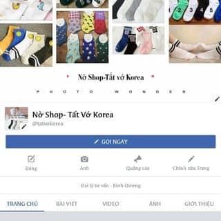 Page shop của nguyennhi959 tại Bình Dương - 2683525