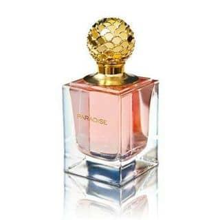 Paradise Eau de Parfum của mocmoon1 tại Hà Tĩnh - 1916726