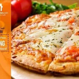 Parma & Roquette pizza của vietnammmhn tại Hồ Chí Minh - 3181472