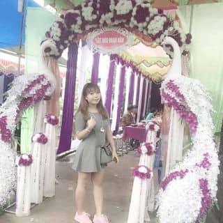 Pass lại váy của ninhmylinh tại Phú Thọ - 3088004