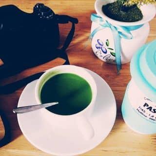 Passion Coffee của phamvuquocviet tại 7/45 Lê Quý Đôn, phường Tân Hiệp, Thành Phố Biên Hòa, Đồng Nai - 698922