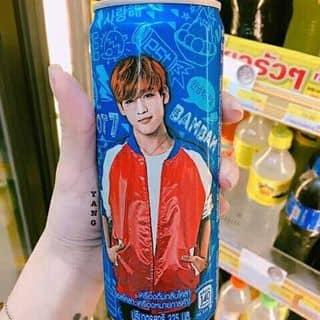 Pepsi của thuyvuong347 tại Bình Phước - 2524491