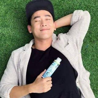 Phấn lạnh khử mùi  của nguyenqui60 tại Đồng Nai - 3413127