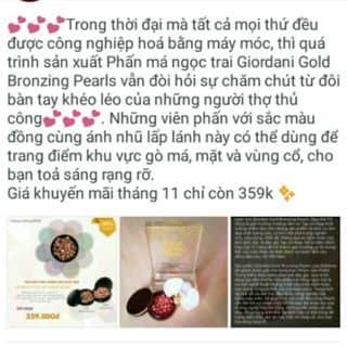 Phan ma của lohien1 tại Lai Châu - 1766783