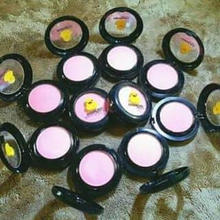 Phấn má hồng của luuduyen2 tại Kiên Giang - 1071040