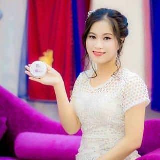 Phấn nước M'WHITE của luuhongngan tại Hồ Chí Minh - 3133963