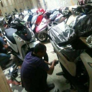 Phân phối xe máy nhập các loại giá cả hợp lý của dailyxenhaplau tại Đắk Lắk - 2065985