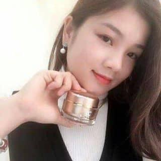 PHẤN TƯƠI NONA PIZU của ngockuti tại Nam Định - 2915706