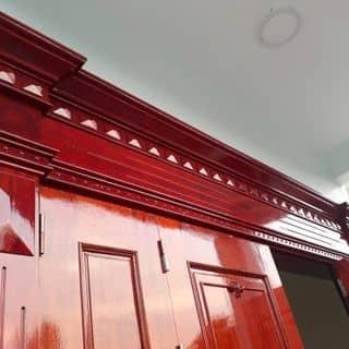 Phào cửa. của haxuan_88 tại Nghệ An - 2834747