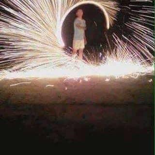 Pháo sáng của minhhuyen2012 tại Phú Thọ - 2409374
