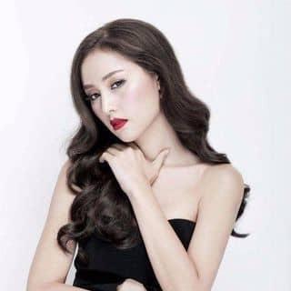 PHẪU THUẬT CHUYỂN GIỚI NỮ TẠI BỆNH VIỆN YANHEE của jessyduong tại Hồ Chí Minh - 3192432
