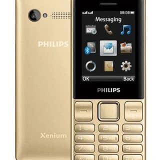 #Philips #E170 #Bluetoothpartner của tuong6789 tại 43A Trần Hưng Đạo, Thành Phố Cà Mau, Cà Mau - 1963529