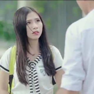 Phim mới tập 8 của ngocdz tại Thái Nguyên - 1091227