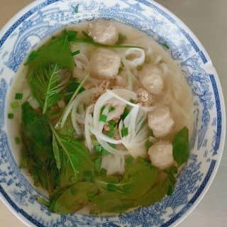 Phở của ngocnga112004 tại 154C Trần Văn Quang, Quận Tân Bình, Hồ Chí Minh - 3831547