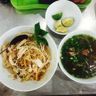 Phở 2 tô  của leobeo tại 52 Trần Hưng Đạo, Đồng Phú, Thành Phố Đồng Hới, Quảng Bình - 727735