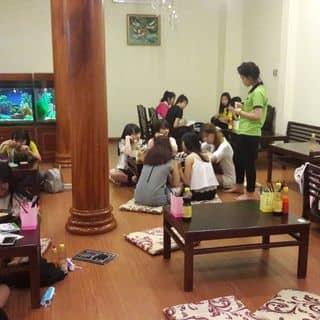 Phố nhỏ của amthuchanquoc tại 71/1 Lê Trọng Tấn, Sơn Kỳ, Quận Tân Phú, Hồ Chí Minh - 2935809