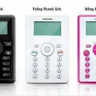 Phone con gà huyền thoại của tranthu218 tại Đồng Nai - 1284669