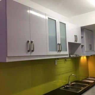 Phòng căn hộ cho thuê của kaylie90 tại Hồ Chí Minh - 2886588