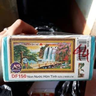 Phong cảnh của hienluong40 tại Đắk Nông - 2422707