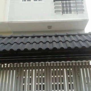 Phòng cho thuê của nguyendung199 tại Hồ Chí Minh - 2940667