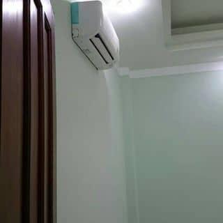 Phòng cho thuê Phú Nhuận của nguyenan804 tại Hồ Chí Minh - 2923464