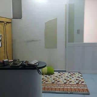 Phòng cho thuê quận 7 của trinhrara tại Hồ Chí Minh - 2911464