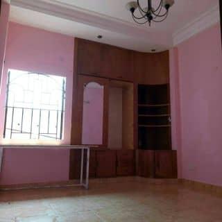 Phòng đẹp của khoa0909050482 tại Hồ Chí Minh - 2942449