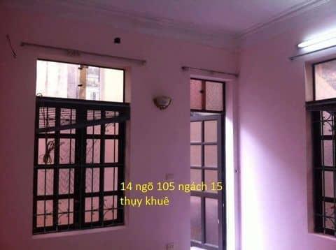 Phòng ở thuỵ khuê giá 1.6-2tr - 2701902 hello.mot.ngay.moi - 14 ngách 15 ngõ 105 thuỵ khuê - 14 ngách 15 ngõ 105 thuỵ khuê, Quận Tây Hồ, Hà Nội