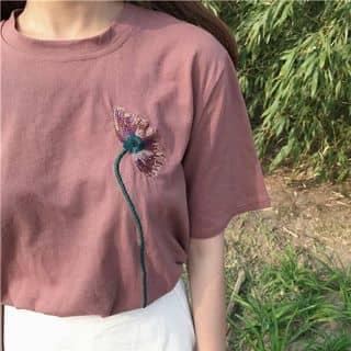 phông Quảng Chau của gianghathidinh tại Sơn La - 3268510