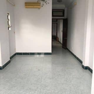 Phòng trọ của mrthien41 tại Hồ Chí Minh - 2907229