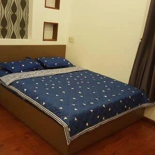 Phòng trọ cho thuê q Phú Nhuận của mabivn tại Hồ Chí Minh - 2950934