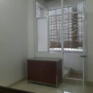 Phòng trọ gần ngã ba Tân Mỹ Quận 7 của ductran166 tại 118/12 Nguyễn Thị Thập, Quận 7, Hồ Chí Minh - 2675823