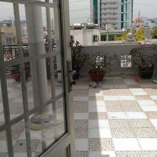 Phòng trọ sinh viên free điện nước của manhit tại Hồ Chí Minh - 2959915