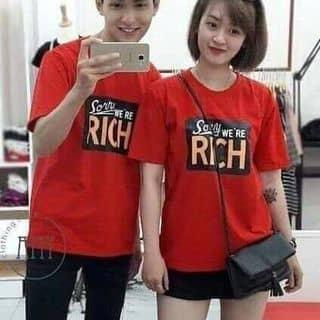 phông váy bộ đồ  của doandiu1 tại Nam Định - 2927022