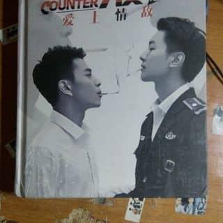 Photobook nghịch tập của hienheokun tại Tây Ninh - 2597182