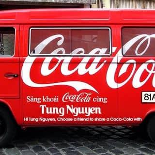 photoshop xe của tungkata1803 tại Gia Lai - 2460358