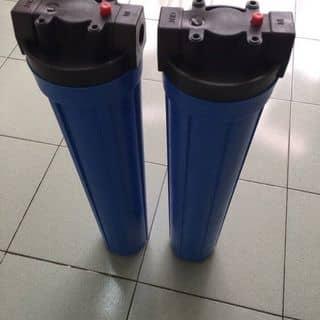 Phụ kiện lọc nước của pylam tại Hồ Chí Minh - 2912517