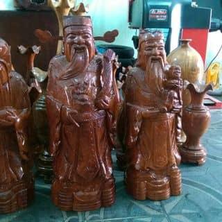 Phúc Lộc Thọ của hotrungtri tại Phú Yên - 2007453