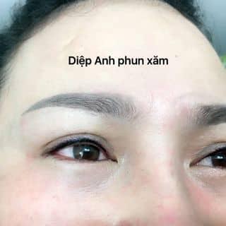 Phun mí mở tròng , eyeliner 👁 của namanhhairsalon tại Hải Phòng - 1850962