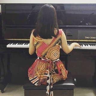 Piano cơ của ivy.vuitran tại Hồ Chí Minh - 3125163