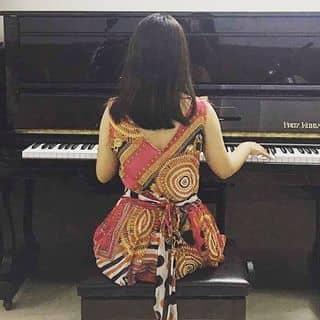 Piano cơ của ivy.vuitran tại Hồ Chí Minh - 3137730