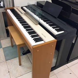 Piano Điện Roland F-50 của vuhai351 tại Hồ Chí Minh - 3410956