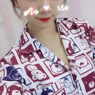 Pijama kate của lynhlynh789 tại Hồ Chí Minh - 2904224