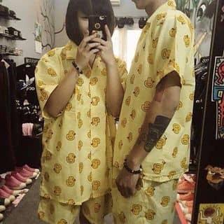 Pijama Thái 100% của nguyenphudien1997 tại Kiên Giang - 1060730