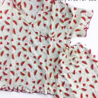 Pijama Thái Lan của nhacuanyny.store tại Đà Nẵng - 3145374