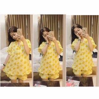 Pijama Thái Lan của bonghoa1 tại 01699211509, Thành Phố Kon Tum, Kon Tum - 752024